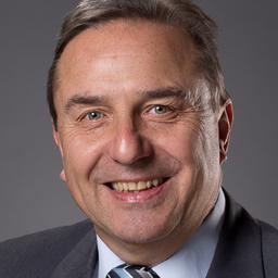 Peter Faidt - TrainArt - Sozietät für Coaching, Training und Beratung - Weingarten