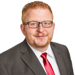 Dipl.-Ing. Thilo Schemmann - Füllmann - Schemmann Beratungs GbR - ROTHICON Bausachverständigenbüro - Senden