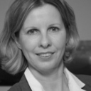 Susanne Rau - Düsseldorf
