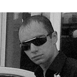 """Евгений Николаевич Семыкин - ПАО """"Первый Инвестиционный Банк"""" - Киев"""