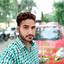 Mr.Mukesh Badyal - Mohali