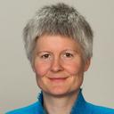 Christine Schauer - Hamburg