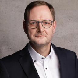 Dirk Rosenstock