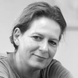 Claudia Richardt