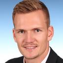 Michael Scheller - Braunschweig