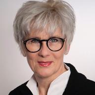 Claudia Wacker