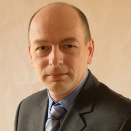 Tobias Dittfach - Secure Service Provision GmbH - Leipzig