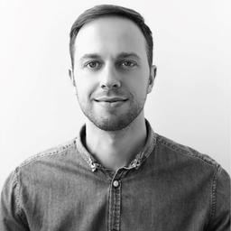 Peter Fritzen's profile picture