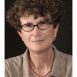 Irina Schlicht