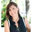 Sonja Rohrbacher - Palma de Mallorca