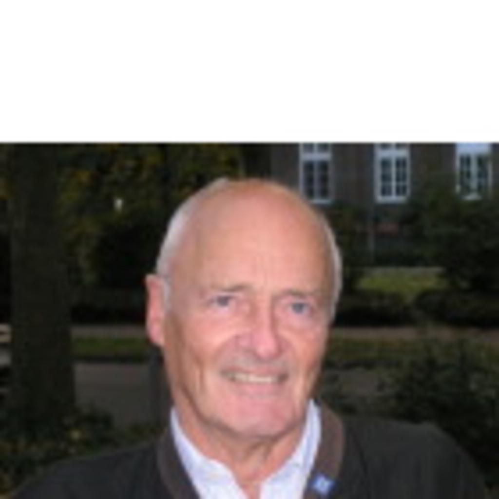 Günter Wulf