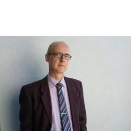 Thomas Boor - IBM - Frankfurt Nied