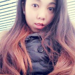 Joyce Wu - Hanzhong Tanyor Bio-technology Co.,Ltd - San Jose
