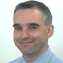 Holger Achenbach's profile picture