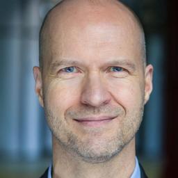 Jan-Hendrik Seyfahrt - AdColony GmbH (01/2017 Opera Mediaworks geht in AdColony auf) - Hamburg