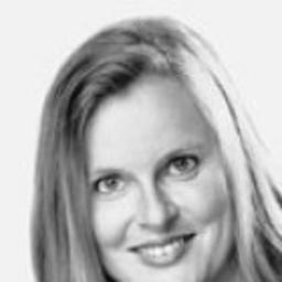 Rena Brakenhoff