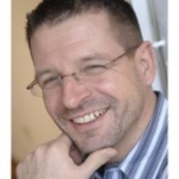 Stefan Klein's profile picture