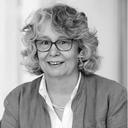 Nicole Wolf - Darmstadt