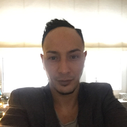 Youness Baaroud's profile picture
