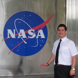 Carlos Avalos - Avalos Transportation Company Inc - Orlando