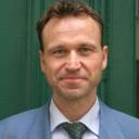 Bernd Frank - Berlin