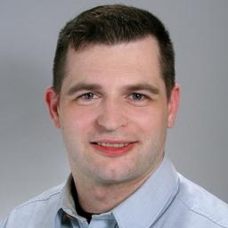 Marcel Eckhardt's profile picture