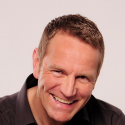 Jens Bauer's profile picture