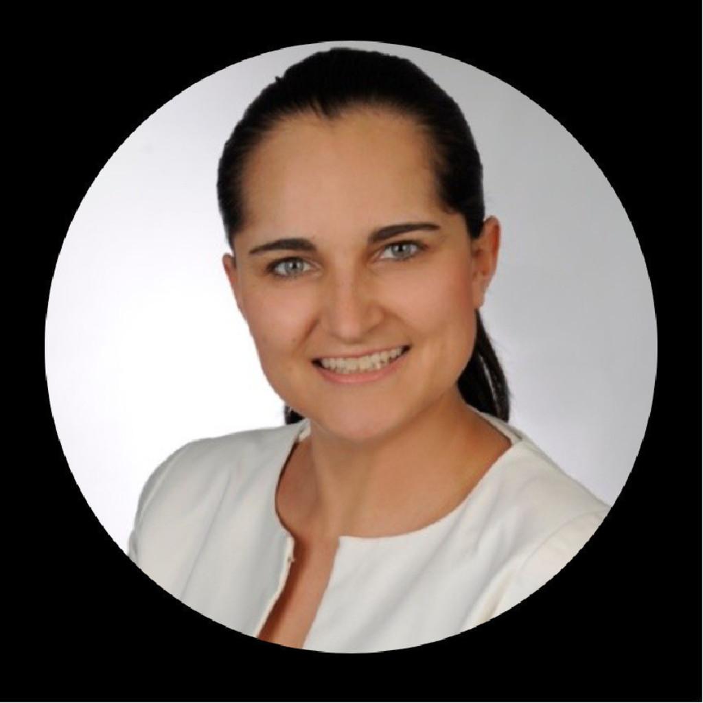 Maria-Alexandra Abel's profile picture