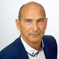 Gerd Kinkel