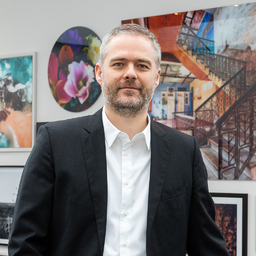 Thomas Alscheid - Pixum / Diginet GmbH & Co. KG - Köln