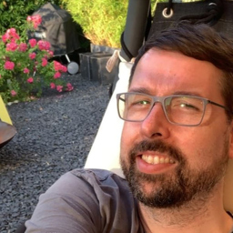 Marcus Lischka