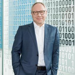 Alexander Vollert - AXA Konzern AG - Köln