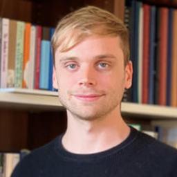 Daniel Obst - Universität zu Köln - Köln