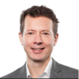 volker th er key account manager beresa gmbh co kg xing. Black Bedroom Furniture Sets. Home Design Ideas