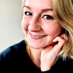 Irina Schüller