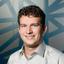 Simon Mathys - Baden AG