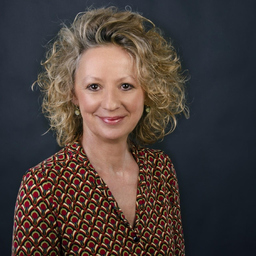 Johanna Ellenberger's profile picture