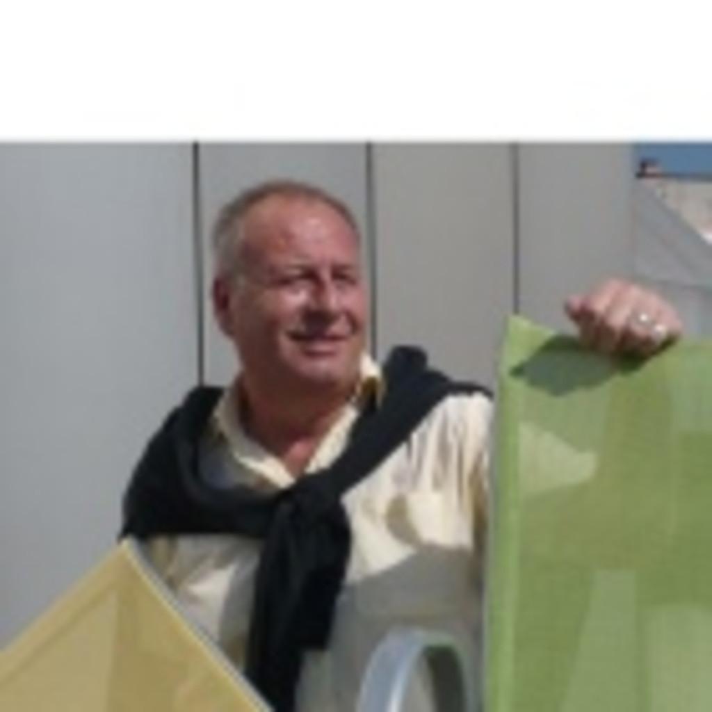 Didie deflorin innendekorateur keine xing for Innendekorateur finden