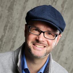 Elmar Neveling - Autor und Schriftsteller - Dortmund