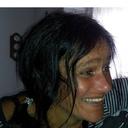Monika Graf - 66679 Niederlosheim