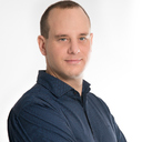 Tim Westphal - Marburg