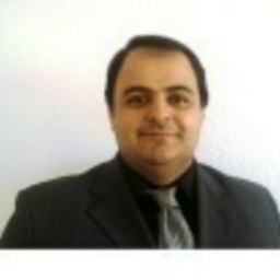 Ali Kocer's profile picture