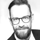Christian Reiß - Duisburg