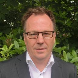 Ulrich Offergeld