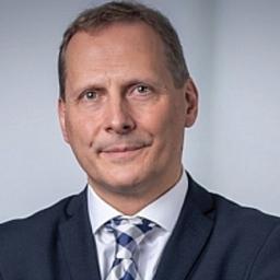 Prof. Dr. Walter Lösel - Technische Hochschule Nürnberg Georg Simon Ohm - Nürnberg