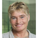 Daniela Wagner - Darmstadt