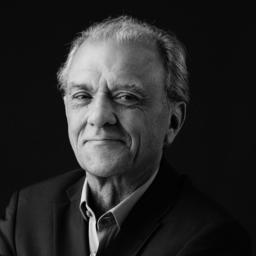 Erwin Jurtschitsch - EJ Ventures - Hamburg