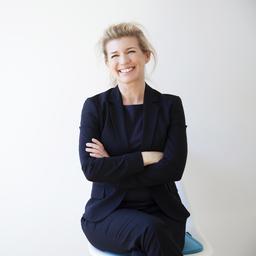 Valerie Lorenz - LORENZ HR - Aachen