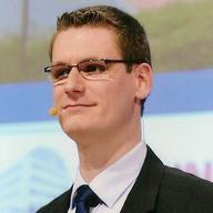 Thomas Giere