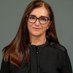 Silvia Jakobson